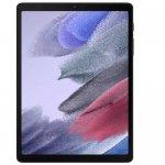 Tablet Samsung Galaxy A7 Lite 4G 64GB 4GB RAM Tela 8.7 Cam Traseira 8MP T225