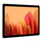 Tablet Samsung Galaxy Tab A7 4G Tela 10.4 64GB 3GB RAM 8MP Android 10 Dourado