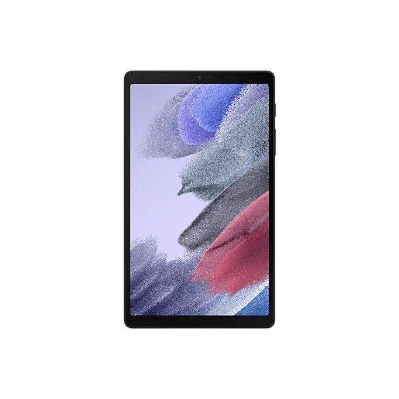 Tablet Samsung Galaxy Tab A7 Lite 32GB 8,7 SM-T225NZAPZTO Grafite