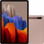 Tablet Samsung Galaxy Tab S7 Tela 11