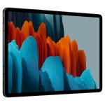 Tablet Samsung Galaxy Tab S7 Tela 11 8GB Ram 256GB Memória Câmera 13MP Grafite