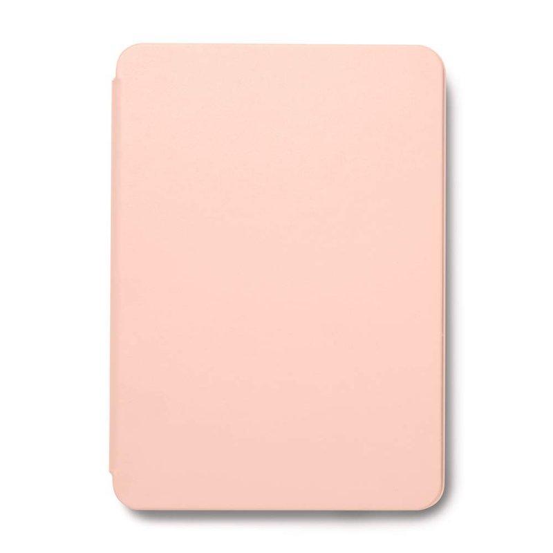 Capa Nupro Kindle 10ª Geração Rosa Claro