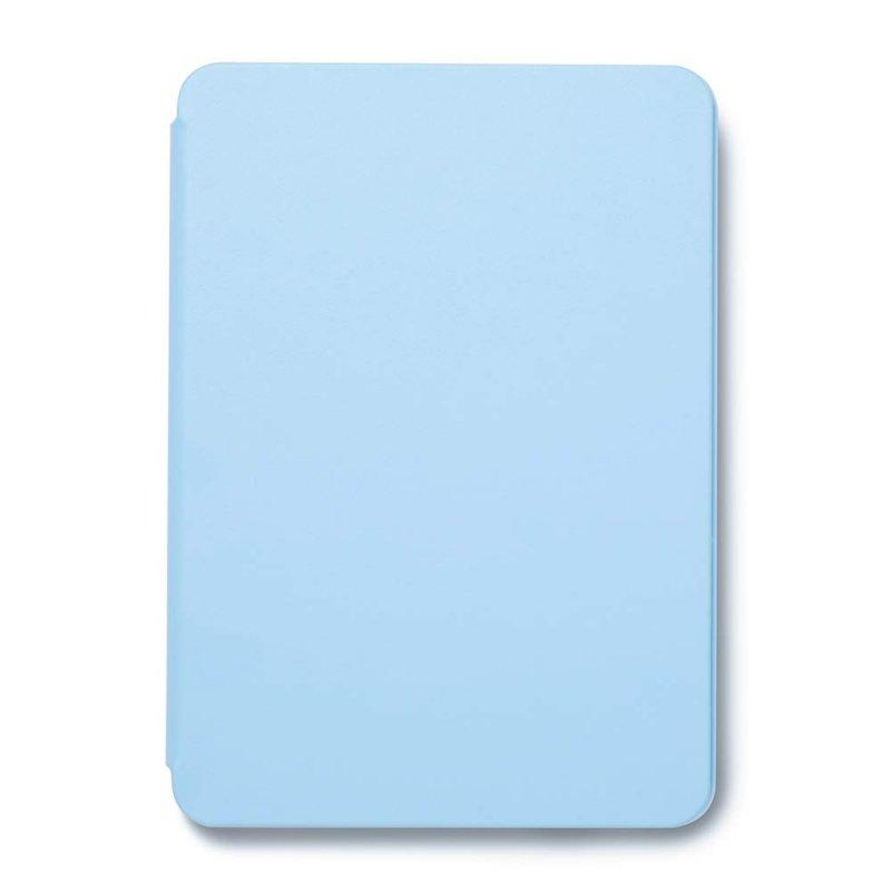 Capa Nupro Kindle 10ª Geração Azul Claro