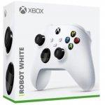 Controle para Xbox Microsoft Sem Fio Series Branco