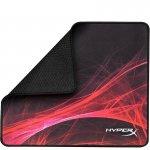 Mousepad Gamer HyperX Small Cloth Fury S SM