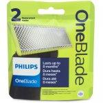 Lamina Dupla OneBlade Philips QP22051