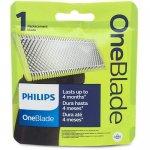 Lamina OneBlade Philips QP21051