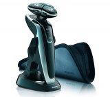 Barbeador Philips / Senso Touch 3D / RQ1280 / Bivolt / Sem Fio / Recarregável