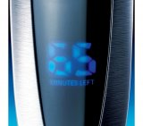Barbeador Philips Arcitec RQ1090/21 / Lift & Cut / Barbear Rente / Lavável / Bivolt