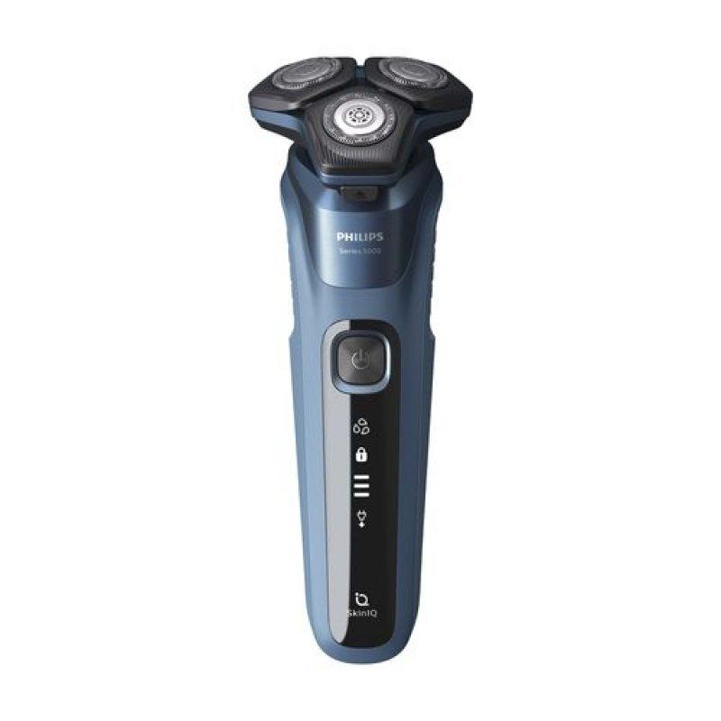 Barbeador Series 500 Philips S5582