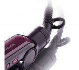 Prancha Philips Salonstraight Sonic Pink HP4666 / 220V