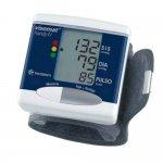 Medidor de Pressão Digital de Pulso Visomat Incoterm