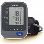 Monitor de Pressão Arterial Digital de Braço Omron HEM-7320 Automático
