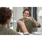 Escova de Dente Elétrica Philips Sonicare Essence Plus