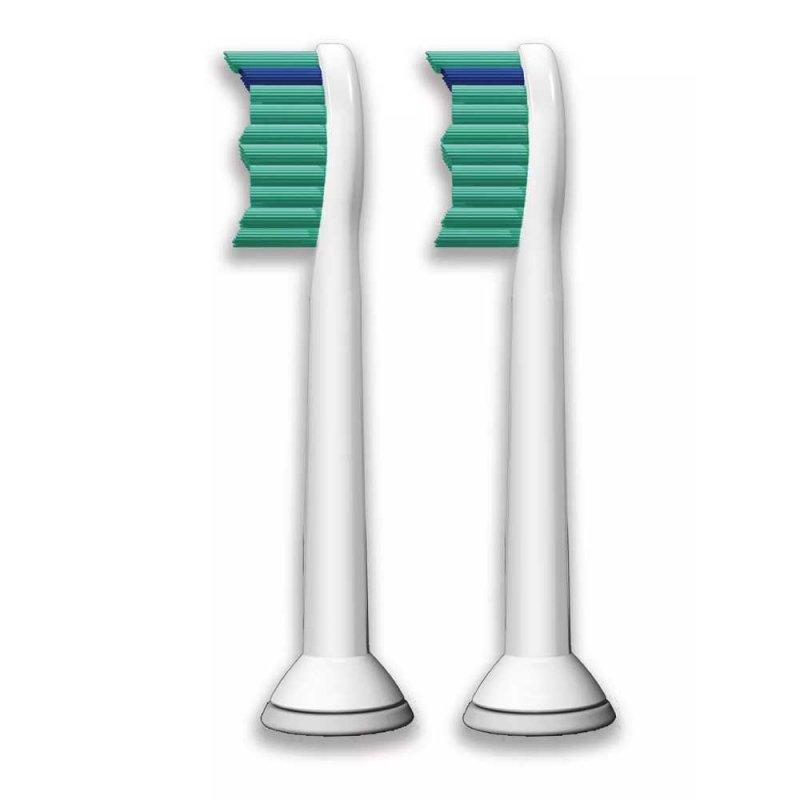 Refil de Escova de Dentes Philips Sonicare Essence Plus