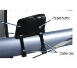 Sensor de Velocidade / Cadência GSC10 / Garmin