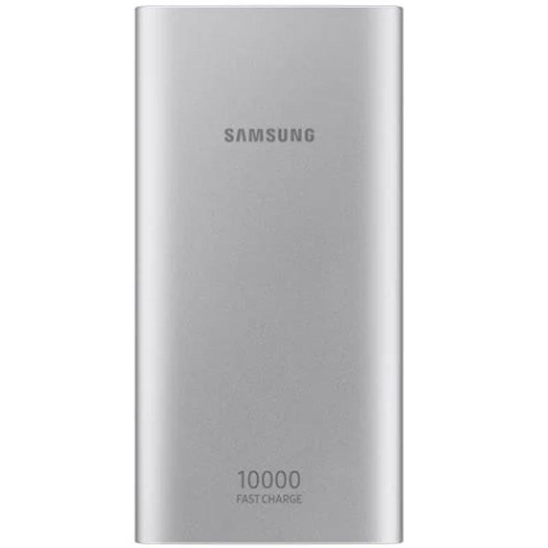 Bateria Externa Recarregável Samsung Carga Rápida 10.000mAh USB Tipo C