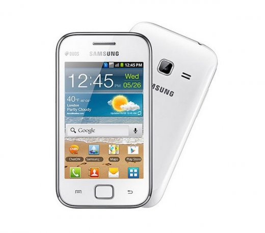 rastreador de celular samsung ace mini