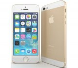 0f203019b ... iPhone 5S Apple ME440BZ/A / Tela de 4 / 64GB / 3G / 8MP ...