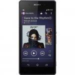 Smartphone Sony Xperia Z2 Desbloqueado / Preto / TV Digital / 5.2 / 20.7MP / 16GB / A Prova De Água