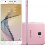 Smartphone Samsung Galaxy J7 Prime Rosa 5,5