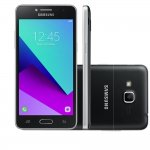 Smartphone Samsung Galaxy J2 Prime Preto G532 TV Dual Chip 16GB Tela 5