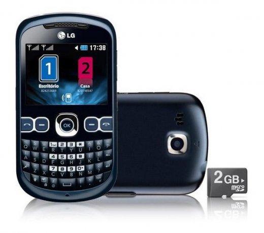 jogos gratis para o celular lg c310
