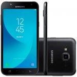 Smartphone Samsung Galaxy J7 Neo J701MT Preto TV Dual Chip 16GB Tela 5,5' 4G Câmera 13 MP Octa-Core