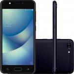 2a87f36f97 Smartphone Samsung Galaxy J6 Plus Preto 32GB 3GB RAM Tela infinita ...