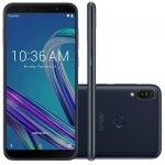 Smartphone Asus Zenfone Max Pro M1 Preto 64GB 4GB 6