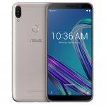 Smartphone Asus Zenfone Max Pro M1 Prata 64GB 4GB 6
