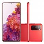 Imagem de Smartphone Samsung Galaxy S20 FE Fan Edition 256GB