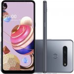 Smartphone LG K51S 6,5 Octa core Dual Chip 3GB RAM 64GB 32MP Tiânio