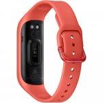 Smartwatch Samsung Galaxy Fit2 Vermelho