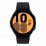 Smartwatch Samsung Galaxy Watch4 BT 40mm Preto