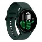 Smartwatch Samsung Galaxy Watch4 BT 44mm Verde