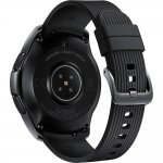 Smartwatch Samsung Galaxy Watch4 Classic BT 42mm Preto
