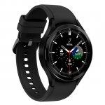 Smartwatch Samsung Galaxy Watch4 Classic BT 46mm Preto