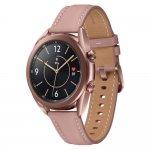 Smartwatch Samsung Galaxy Watch 3 41mm LTE Bronze