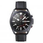 Smartwatch Samsung Galaxy Watch3 LTE 45mm Preto