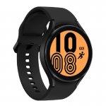 Smartwatch Samsung Galaxy Watch4 BT 44mm Preto