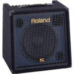 Amplificador para Teclado Roland KC-350
