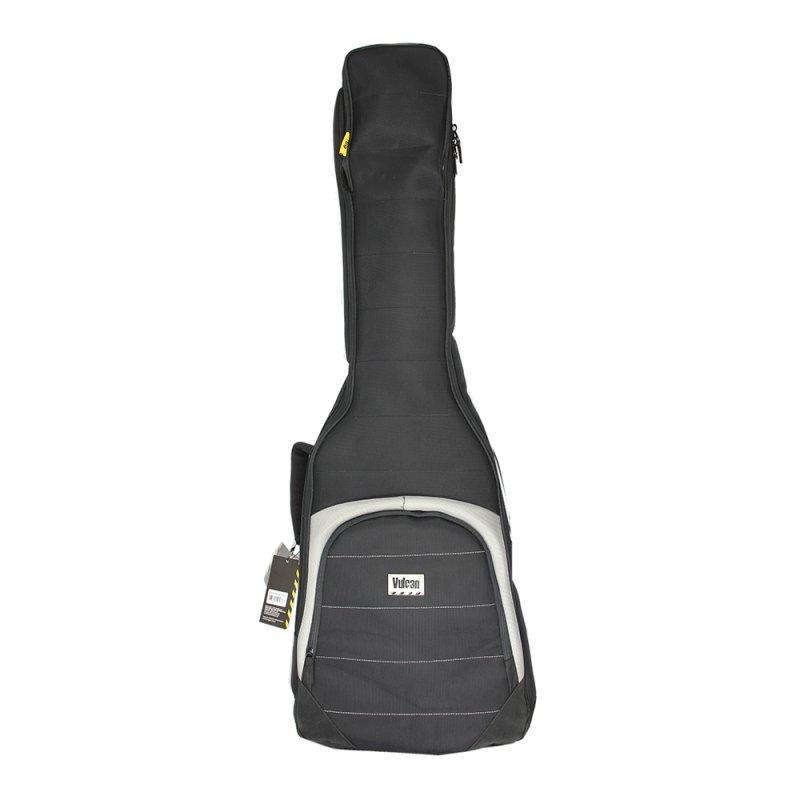 Bags! Gruvgear X Vulcan X SolidSound 59795-1442335512-semi-case-linha-trip-para-baixo-jb-pb-4c-5c-vulcan-1