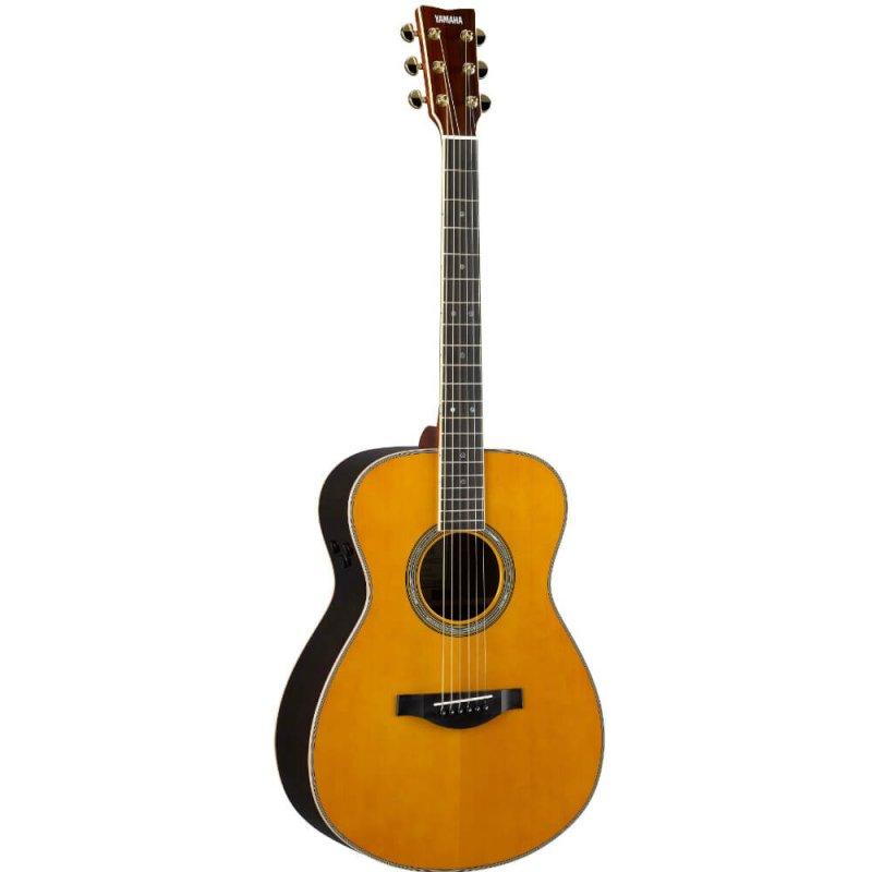violão eletro acústico