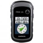 Ciclocomputador Etrex 30x Garmin GPS 2.2