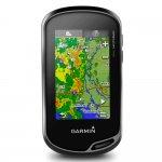 Compare Ver similar GPS Esportivo Garmin Oregon 700 1,7GB Touchscreen com Wi-Fi