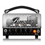 Cabeçote para Guitarra Bugera T5 INFINIUM 110V com Interruptor Phat e 5W