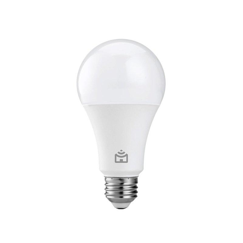 Lâmpada LED Inteligente Positivo Home Smart WIFI 10W