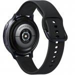 Relógio Samsung Galaxy Watch Active2 Bluetooth 44mm Preto