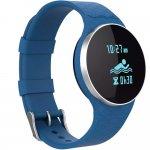 Relógio Smartwatch Ihealth Wave Bluetooth a Prova D'agua Incoterm